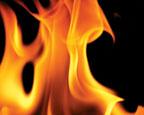 fireupgrading